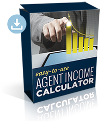 agent-calculator