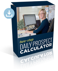 daily-prospect