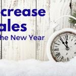 increase closings