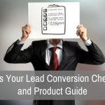convert leads